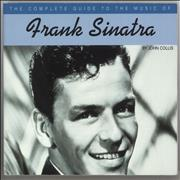 Click here for more info about 'Frank Sinatra - The Complete Guide To'