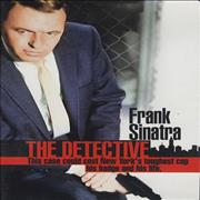 Click here for more info about 'Frank Sinatra - The Detective'