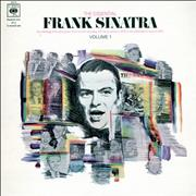 Click here for more info about 'Frank Sinatra - The Essential Frank Sinatra Volumes 1-3'