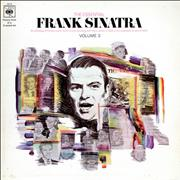 Click here for more info about 'Frank Sinatra - The Essential Frank Sinatra Volume 3'