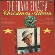 Click here for more info about 'Frank Sinatra - The Frank Sinatra Christmas Album'