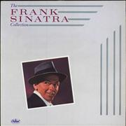 Click here for more info about 'Frank Sinatra - The Frank Sinatra Collection'