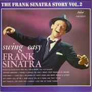 Click here for more info about 'Frank Sinatra - The Frank Sinatra Story Vol. 2'