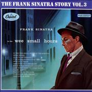 Click here for more info about 'Frank Sinatra - The Frank Sinatra Story Vol. 3'