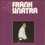 Click here for more info about 'Frank Sinatra - The Most Beautiful Songs Of Frank Sinatra'