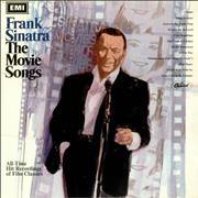 Click here for more info about 'Frank Sinatra - The Movie Songs'