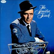 Click here for more info about 'Frank Sinatra - The Sinatra Touch'