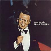 Click here for more info about 'Frank Sinatra - The Voice Vol.4'