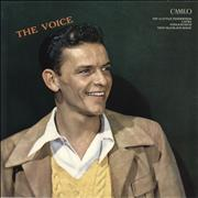 Click here for more info about 'Frank Sinatra - The Voice'