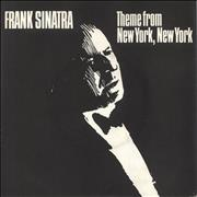Click here for more info about 'Frank Sinatra - Theme From New York, New York'