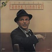 Click here for more info about 'Frank Sinatra - Timeless - Sealed'