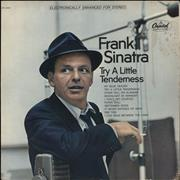 Click here for more info about 'Frank Sinatra - Try A Little Tenderness'