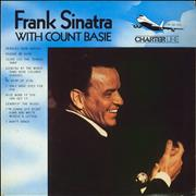 Click here for more info about 'Frank Sinatra - With Count Basie'