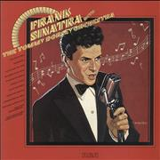 Click here for more info about 'Frank Sinatra - With The Tommy Dorsey Orchestra'