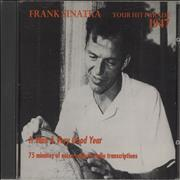 Click here for more info about 'Frank Sinatra - Your Hit Parade 1947'
