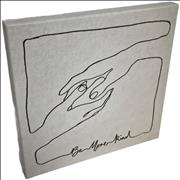 Click here for more info about 'Frank Turner - Be More Kind - Box Set'