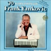 Click here for more info about 'Frank Yankovic - 70 Years Of Hits With Frank Yankovic'
