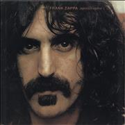 Click here for more info about 'Frank Zappa - Apostrophe (')'