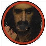 Click here for more info about 'Frank Zappa - Baby Snakes'