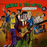 Click here for more info about 'Frank Zappa - Cruising With Ruben And The Jets'