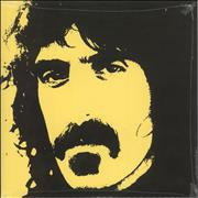 Click here for more info about 'Frank Zappa - Don't Eat The Yellow Snow - RSD 2014'