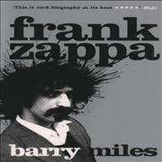 Click here for more info about 'Frank Zappa - Frank Zappa'