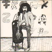 Click here for more info about 'Frank Zappa - Freaks And Motherfu*#@%!'