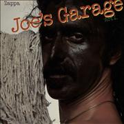 Click here for more info about 'Frank Zappa - Joe's Garage Act I'