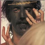 Click here for more info about 'Frank Zappa - Joe's Garage Acts II & III'
