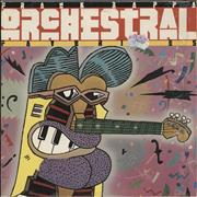Click here for more info about 'Frank Zappa - Orchestral Favorites'