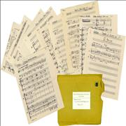 Click here for more info about 'Frank Zappa - Original 200 Motels Film Score - Royal Philharmonic Chorus'
