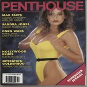 Click here for more info about 'Frank Zappa - Penthouse'