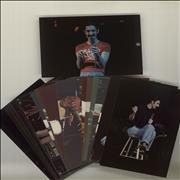 Click here for more info about 'Frank Zappa - Quantity Of Photographs'
