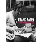 Click here for more info about 'Frank Zappa - The Freak-Out List'