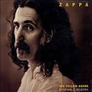 Click here for more info about 'Frank Zappa - The Yellow Shark'
