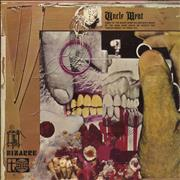 Click here for more info about 'Frank Zappa - Uncle Meat'