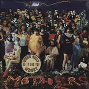 Click here for more info about 'Frank Zappa - We're Only In It For The Money - Sealed'