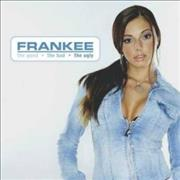 Click here for more info about 'Frankee - The Good The Bad The Ugly'