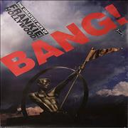 Click here for more info about 'Frankie Goes To Hollywood - Bang'