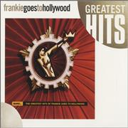 Click here for more info about 'Frankie Goes To Hollywood - Bang!...The Greatest Hits Of Frankie Goes To Hollywood'