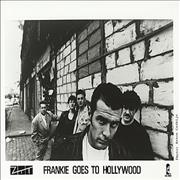 Click here for more info about 'Frankie Goes To Hollywood - Biography'