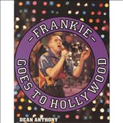 Click here for more info about 'Frankie Goes To Hollywood - Frankie Goes To Hollywood'