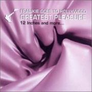 Click here for more info about 'Frankie Goes To Hollywood - Greatest Pleasure 12 Inches And More...'