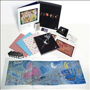 Click here for more info about 'Frankie Goes To Hollywood - Inside The Pleasuredome - Ultra Deluxe Box'