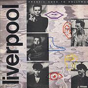 Click here for more info about 'Frankie Goes To Hollywood - Liverpool'