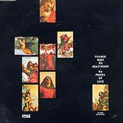 Click here for more info about 'Frankie Goes To Hollywood - Power Of Love - Original Issue'