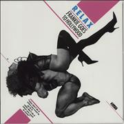 Click here for more info about 'Frankie Goes To Hollywood - Relax - 30th Anniversary'