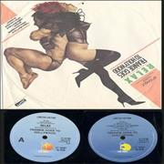 Click here for more info about 'Frankie Goes To Hollywood - Relax - 8:40 mix'