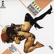 Click here for more info about 'Frankie Goes To Hollywood - Relax - Snapped 'Snap-Pack''