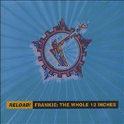 Click here for more info about 'Frankie Goes To Hollywood - Reload'